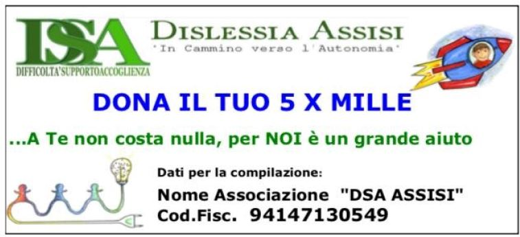 5-mille-dsa-assisi